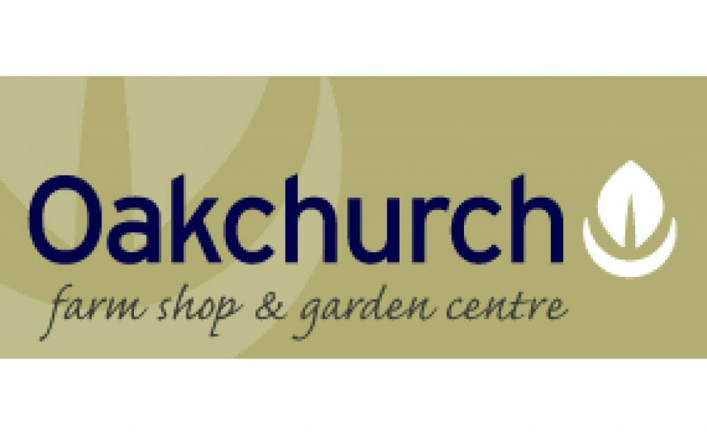 Oakchurch Farm Shop New Stockist